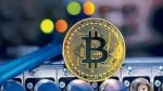 These Crypto Coins Gain Up To 500 Percent In 24 Hours