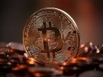 Crypto Prices Today Bitcoin Ethereum Prices Fall
