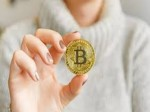 Crypto Prices Today Bitcoin Below 45 000 Ether Dogecoin Surge