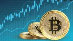 Bitcoin And Other Cryptocurrency Are Going Down Should You Invest