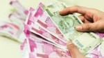 These Private Sector Banks Giving Upto 6 75 Percent Interest On Savings Accounts