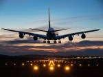 Under An Air Bubble Arrangement Between Two Countries India Resume Flights To This Country