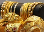 Gold Price Today Yellow Metal Drifts Lower