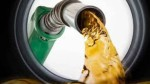 Petrol Diesel Prices Today On September 4 2021 Rates Unchanged Check Here For Your City