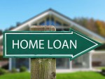 Home Loan Interest Rates Down By Banks