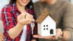Bank Of Baroda Cuts Home And Car Loan Rates