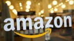 Amazon India Sellers Get Overdraft Protection Upto Rs 25 Lakh Through Icici Bank