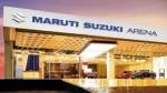 Maruti Suzuki Will Recall 1 81 754 Units Of Petrol Variants Of Ciaz Ertiga Vitara Brezza S Cross