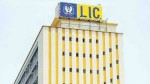 From Rs 5 Crore To Rs 38 Lakh Crore Lic S 66 Years Journey