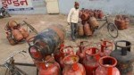 Cng And Piped Cooking Gas Prices May Jump Upto 10 In Oct Icici Securities Reports