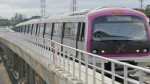 Operational Metro Network In India To Rise Steadily To About 900 Km By 2022 Hardeep Singh Puri