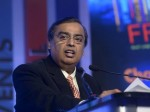Mukesh Ambani S Net Worth Inches Closer To 100 Billion 3 7 Billion In One Day