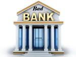 Bad Bank Is Born Sitharaman Oks Rs 30 000 Crore Government Guarantee