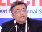 Facebook India Appointed Former Up Cadre Ias Officer Rajiv Aggarwal As The Director Of Public Policy