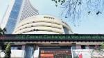 Market Correction Soon Sensex May Correct Ten Percent