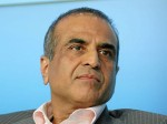 Mittal Vows To Bring Telecom Industry Together Dials Voda Jio