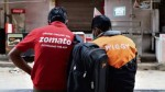 Online Food Delivery Services Like Swiggy And Zomato May Attract Gst Soon