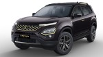 Tata Motors Launched A Special Edition Of Its Safari Priced At Rs 21 89 Lakh