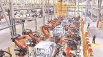 Relief For Telcos Pli For Auto Sector Industry Welcome Telecom Auto Package