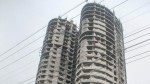 Supertech To File Review Petition Against Sc Order On Demolition Of Twin Towers Chairman Rk Arora