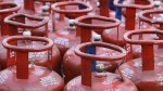 Price Of Lpg Cylinder Cooking Gas Cylinders Cost Rs 25 More
