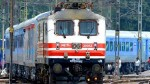 Railways Plans To Lease Trains Coaches To Private Players For Develop Business Model