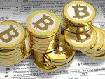 Bitcoin Closer To 60 000 Dogecoin Value Continues To Slip