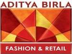 Aditya Birla Amc Ipo Listing Date Is Likely On October