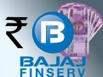 Bajaj Finserv Cuts Home Loan Interest Rate To 6 70 Percent Per Annum