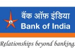 Bank Of India Announce Rate Cut On Home Loan Vehicle Loan Interest Rates