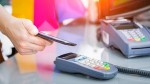 Do You Want Second Credit Card How Should You Get
