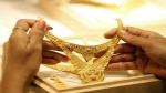 Gold Price Today Continues Uptrend Set For Best Week In Five Months