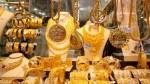 Gold Imports Jump Multi Fold To 24 Billion In April September
