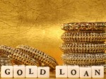 Pnb Gold Loan Bank Reduces Interest Rate On Loans Against Jewellery