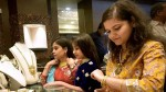 Gold Price Today At Rs 47 030 Silver At Rs 61