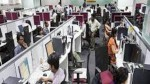 Lakh New Jobs Created In 30 Days Highest In 20 Months