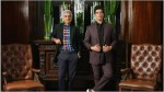 Reliance Brands Limited Will Acquire A 40 Stake In Brand Manish Malhotra S Mm Styles