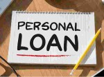 Keep These Things In Mind While Taking A Personal Loan From Fintech Companies