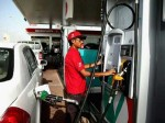 Fuel Prices Skyrocket As Petrol At Rs 106 In Delhi Rs 110 In Hyderabad