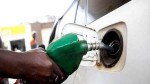 Petrol Diesel Price Today Rates Remain Unchanged After A Week