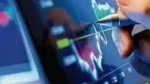 Gepl Capital Recommended These Stocks To Buy On This Diwali