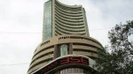 M Cap Of Eight Of Top 10 Valued Companies Tumble Over Rs 1 80 Lakh Crore