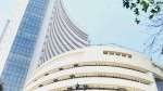 Sensex Gains 383 Points These Stocks Rallied Over 15 Percent