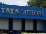 Tata Motors Gains 19 Percent After Deal With Tpg