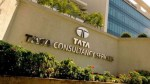 Tcs Q2 Results Profit Jumps 14 1 Percent To Pay Rs 7 Interim Dividend