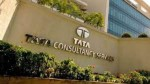 Shares Of Tcs Declined 7 To Hit An Intraday Low Of Rs 3 660 On The Bse