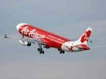 జెట్ బోయింగ్ 737 విమానాలపై తగ్గిన ఎయిర్ ఏసియా, కారణమిదే