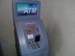 ప్రపంచవ్యాప్తంగా తగ్గుతున్న ATMలు, కారణమిదే