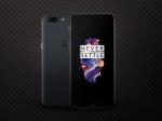 హైదరాబాద్లో త్వరలో ప్రపంచంలోనే అతిపెద్ద OnePlus స్టోర్