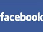ఫేస్బుక్ నుంచి డిజిటల్ కరెన్సీ: లిబ్రాగా ప్రకటించిన సోషల్ మీడియా దిగ్గజం